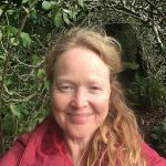 Natalie Fishwick